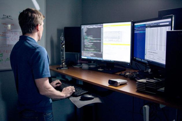 Microsoft Azure Kinect DK