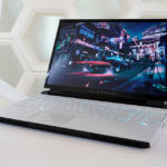 New Alienware Area-51m Is A Beast Of Gaming Laptop With Full PC CPU