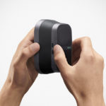 POW Audio Mo Will Turn Your Phone Into A Proper Bluetooth Speaker