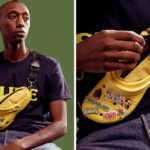 Sorry, Did You Asked For A Crocs Crossbody Bag? No? It Is Here Anyways