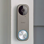 Remo+ Introduced Feature-packed Video Doorbell That Cost Just $99