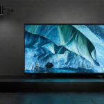 Meet Sony's First 8K TV, The BRAVIA Master Series Z9G