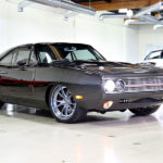 SpeedKore's Award-winning 1,650 HP 1970 Dodge Charger Is Listed For Sale!