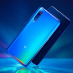 Xiaomi Mi 9 Revealed In China, Has 855 SoC, 107 DxOMark Main Camera