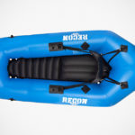 Meet Kokopelli Packraft's Newest Whitewater Rafting Bad Boy