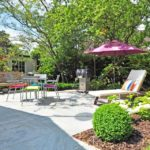 Five Features Of A Tricked-Out Backyard