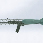 Death From The Sky: Russian Arms Maker Proposed A Flying Assault Rifle