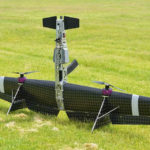 """Videos Of Russian's """"Flying Assault Rifle"""" Drone Proved That It Is Real"""
