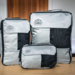 These Compression Bags For Traveling Also Double As Regular Bags