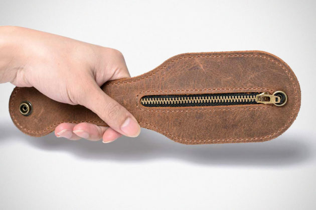 EASYANT Mini EDC Coin Purse