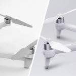 Xiaomi Takes On DJI With A Pair Of New Imaging Drones