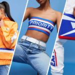 Forever 21 Launches Bizarre USPS-branded Apparels