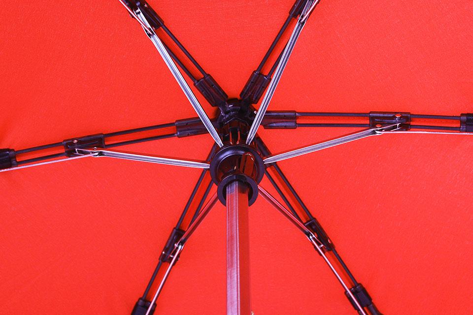 Hedgehog Gen 2 Carbon Umbrellas
