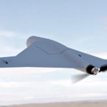 <em>Yikes</em>. Maker Of AK-47 Assault Rifle Revealed Kamikaze Drone