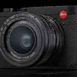 Leica's New Compact Q2, Packs 47 MP Full-frame Sensor, Records 4K Video