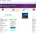 Lenovo Announced Annual Sale Event With Up To 50 Percent Discount