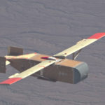 Single-use Delivery Drones Completed And Passed Tests With U.S. Marines