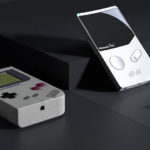 If Nintendo Ever Want To Reboot The GameBoy, The Flex Should Be It