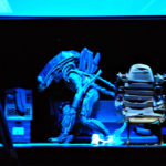 <em>Alien: The Play</em> Proved That Any Movie Can Be Turned Into A Stage Play
