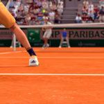 Tennis Esport Returns For Second Edition And Yes, It Is A Thing