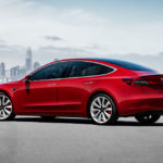 The $35,000 Tesla You Have Been Promised Is Finally Here