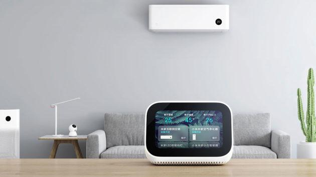 Xiaomi Xiaoai Smart Speaker