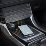 Anker Introduces A Nifty Gadget That Will Add Google Assistant To Any Car