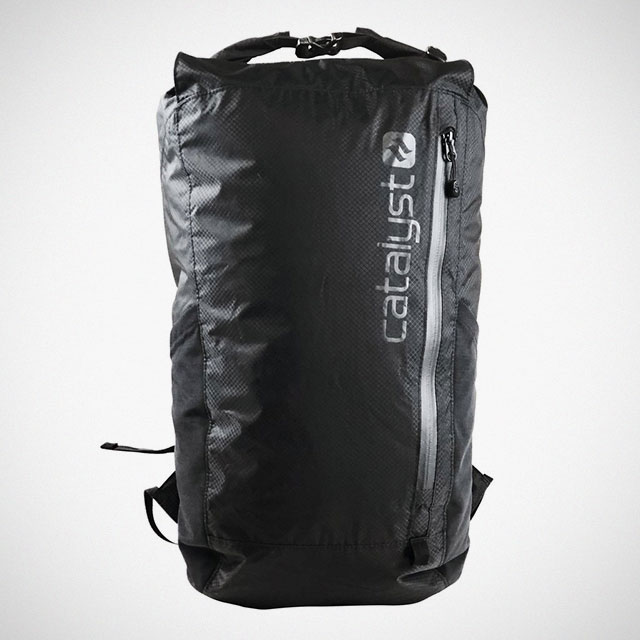 Catalyst 20L Waterproof Backpack
