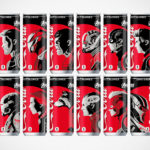 Coca-Cola Launches Limited Edition Coke Zero <em>Avengers: Endgame</em> Cans