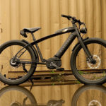 Electra's Cafe Racer-inspired Electric Bicycle Is Powerful And Gorgeous