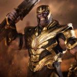 More <em>Avengers: Endgame</em> Action Figures And New LEGO Sets