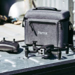 Parrot Announced New ANAFI Drone Designed For Thermal Imaging