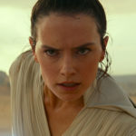 Here's The First Teaser Trailer Of <em>Star Wars: Episode 9</em>