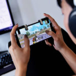 This Mobile Gaming Accessory May Help Those Who Sucks In <em>PUBG Mobile</em>