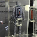 Here's Why This Vintage <em>Star Wars</em> Toy Is Selling For $365,000
