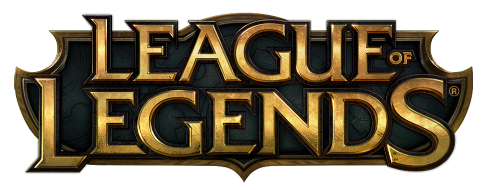 A Brief History Of League Of Legends
