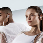 Bang & Olufsen Revealed New Active Lifestyle Beoplay Wireless Earbuds