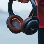 This Beyerdynamic Headphones Has Status Light Inside The Ear Cups