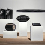 Here Are Bowers & Wilkins' Formation Suite Of Wireless Speakers