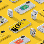 CASETiFY Launches Customizable Pokémon-theme Smartphone Cases