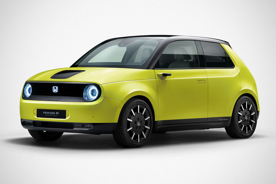 honda electric colors america revealed reservations additional open prototype vehicle reservation opens tease distribution month weight action autoblog es north