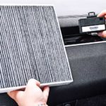 Hyundai Smart Air Purification Monitors And Purifies Car Air Quality