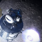 NASA Is Going Back To The Moon And This Time, It Is Planning On Staying