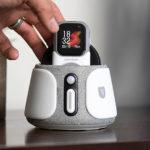Meet Novus, The World's First Modular Smartphone For Kids