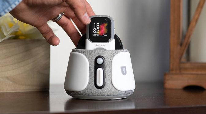 Novus Modular Smartphone for Kids