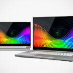 Razer Targets Creatives With New Razer Blade Studio Edition Laptops