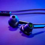Razer's New Hammerhead Duo Features Dual Drivers In Each Earpiece