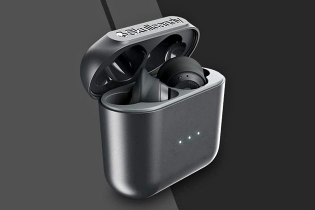 Skullcandy Indy True Wireless Earbuds