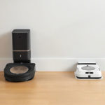 iRobot Introduces New Advanced Robot Vacuum And Robot Mop