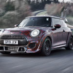 MINI John Cooper Works GP Will Arrive In 2020 In Limited Units